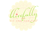 featured-page-blisffully-logo