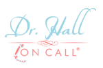 featured-page-drhalloncall