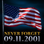 never-forget-gayle-hall